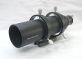 60mm F4 ガイドスコープ