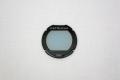 �ϣУԣϣ̣ϣΣǡ����ץȥ��L-Pro for Canon EOS APS-C
