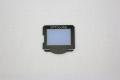�ϣУԣϣ̣ϣΣǡ����ץȥ��H-Alpha(7nm) for Nikon D7000/D7100�ѡ�����åץ�����