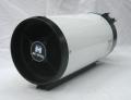 RC6鏡筒 リッチークレチアン鏡筒