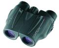 SIGHTRON双眼鏡 SIWP1025