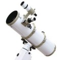ケンコー SE150N鏡筒