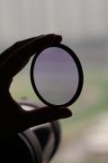 【光害カットフィルター】OPTOLONG Clear Sky Filter 77mm