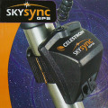 SkySyncGPS