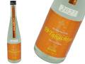 59Takachiyo JUNMAIGINJO  AIMACHI  Made in Minamiuonuma 無調整生酒