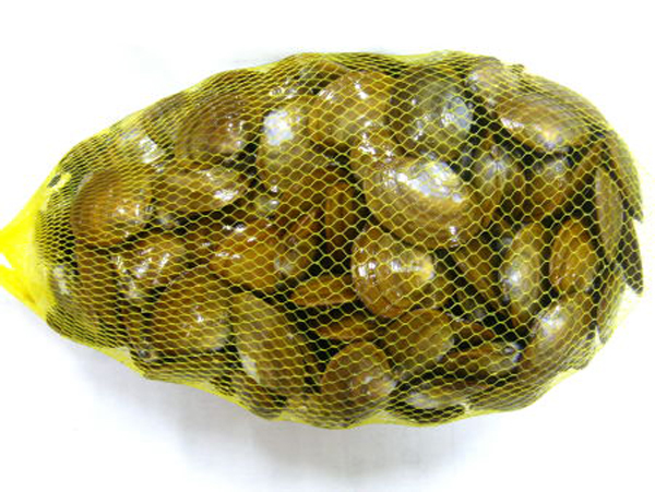 アケミ貝ネット