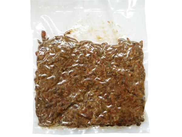 塩マムシ1kg