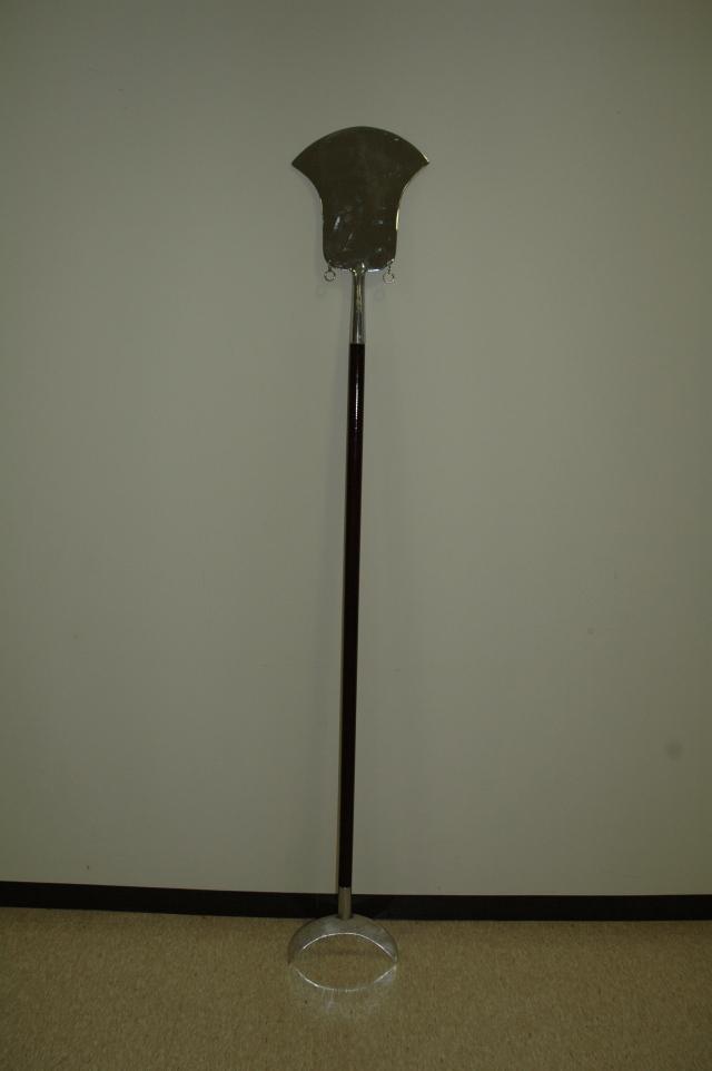 月牙産(鋼製) (11749)