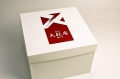 紙箱No3-急須・銘々皿5枚・どんぶり・酒器