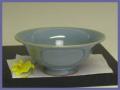 萩焼(伝統的工芸品)小鉢青釉朝顔