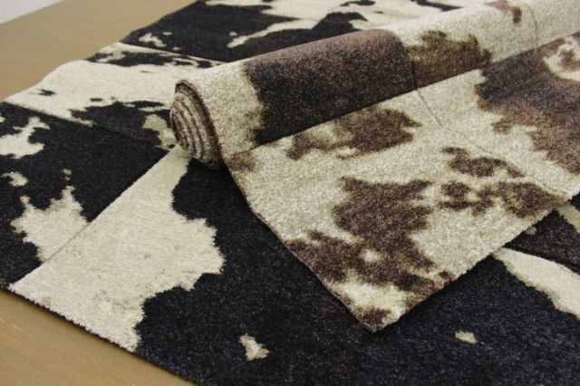 ≪ついに大幅値下げしました≫トルコ製 ウィルトン織 ラグ カーペット 絨毯 【商品名 ダヴィンチ ♯60011番】 約3畳 200×250cm