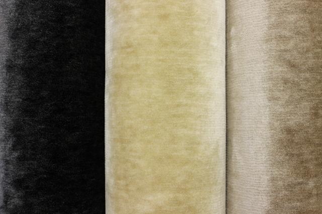 カーペット 防音LL-35 防ダニ 抗菌 防臭 ミンク じゅうたん 絨毯 厚手 【品名 ソフティモ】 江戸間6畳 261×352cm