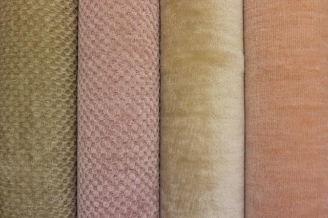 カーペット 絨毯 人気 じゅうたん 抗菌 防臭  6帖 お買い得 【品名 ピオラ&ヴィヴィ】 江戸間 6畳 261×352cm