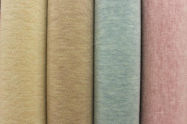 防音カーペット 激安 抗菌 防臭 じゅうたん 絨毯  6帖  【品名 BO-10】 江戸間6畳 261×352cm