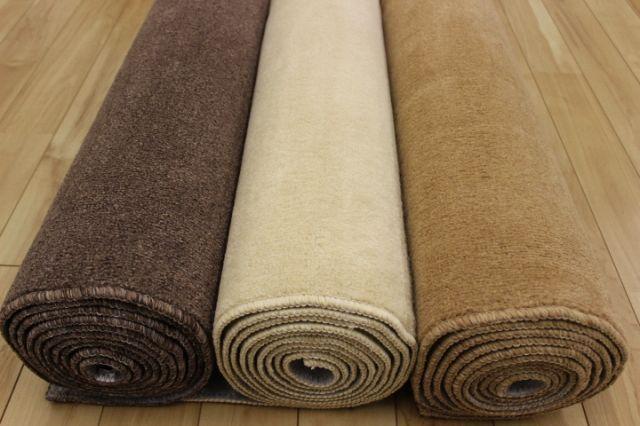 カーペット 絨毯 じゅうたん 抗菌 防臭 2帖 お買い得 【品名 ハイビス】 江戸間 2畳 176×176cm