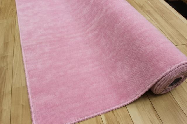 在庫限り値下げします!日本製アンモニア消臭 高機能カーペット/じゅうたん 【ペットくん廃盤品】 3畳 176×261cm