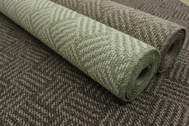 ダイニングラグ 3畳 カーペット アウトレット はっ水 防音 防汚 防ダニ ダイニングマット 約3畳 175×230cm 品名 リペール