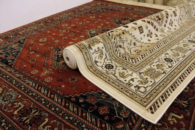 スペシャル奉仕品 3畳 カーペット ベルギー製 ウール100% 高級カーペット 絨毯 ラグ 約3畳 200×250cm 品名 オリーブ&プラハ