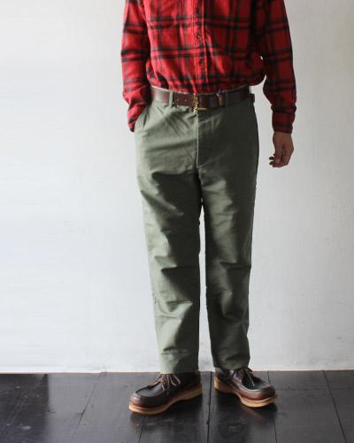 Engineered Garments,エンジニアードガーメンツ