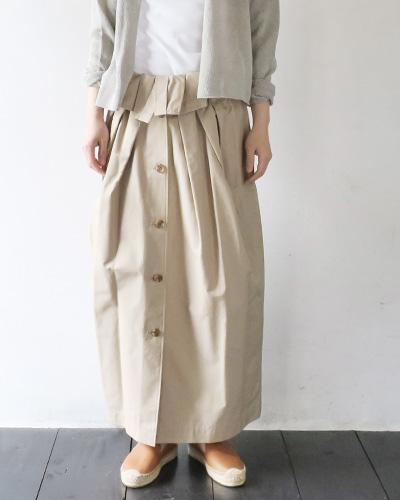 Olta design garments オルタデザインガーメンツ
