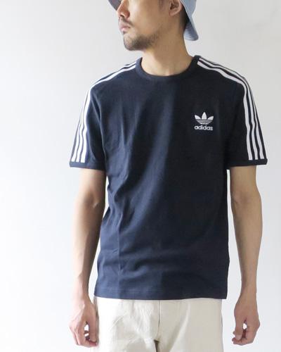 adidas Originals アディダスオリジナルス