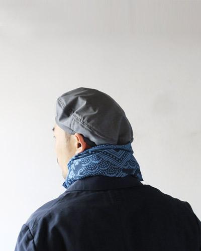 Engineered Garments エンジニアドガーメンツ