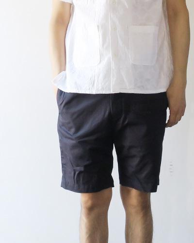 Engineered Garments エンジニアードガーメンツ