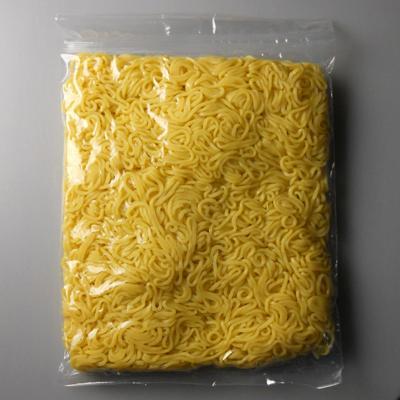 高砂食品 太麺焼そば 1袋900g×10袋 (60食分) 業務用