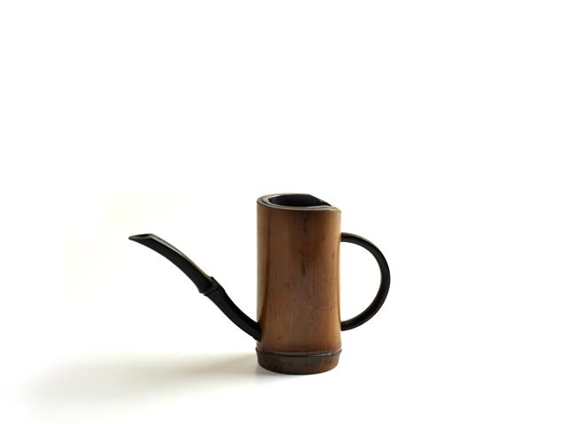 花入れ 「水差し」、 一輪挿し 竹製品 通販