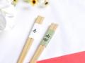 ウェディング箸由布カートメインA