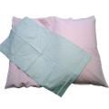 枕&オリジナル枕カバーセット