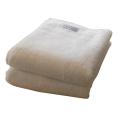 天然竹繊維バスタオル