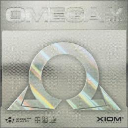 オメガ5プロ