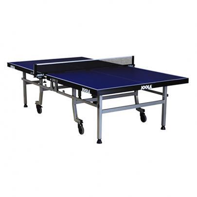 JOOLA 3000 SC 卓球台