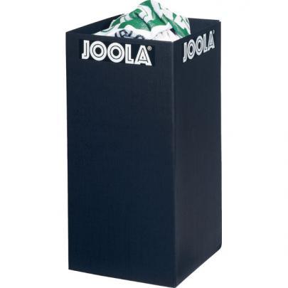TOWEL BOX [タオルボックス]