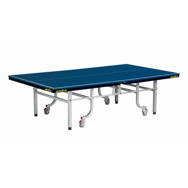 【別途送料】TABLE-O+