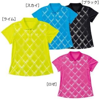 【特価品】ロザンジュアシャツ