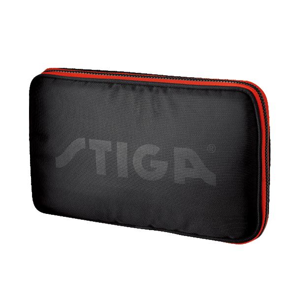 STIGA シングルラケットケース イメージ