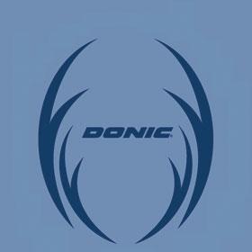 DONICラバークロス
