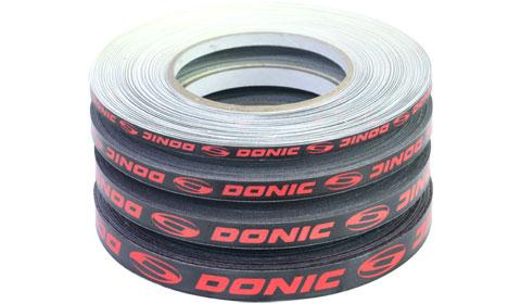 DONICロゴテープ50m