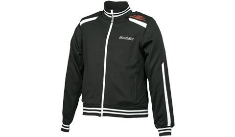 DONIC ジャケット ネブラスカ