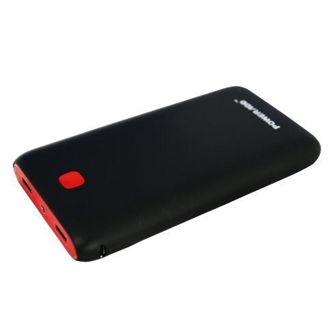 POWERADD X7 モバイルパワー