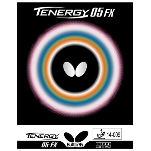 テナジー05FX