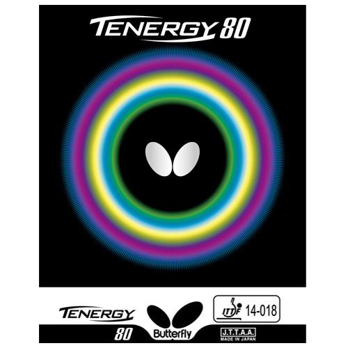 テナジー80