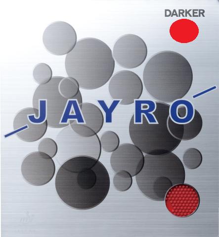 JAYRO(ジャイロ)一枚