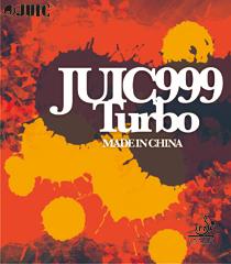 999 Turbo