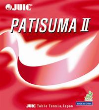 1061_patisuma2