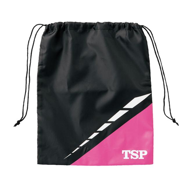 TSPシューズ袋