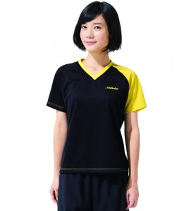 VNTレディースTシャツ