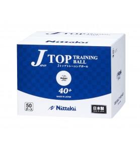 ジャパントップトレ球 50ダース